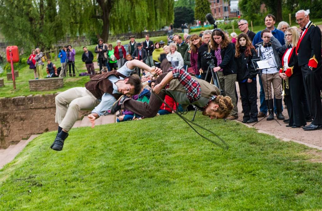 wye-valley-river-festival-4