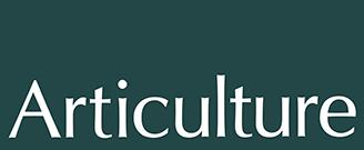 Articulture